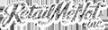 RMN_logo1