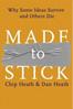 book-made-to-stick