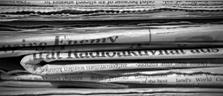 new-newspaper