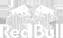 redbull_sm3